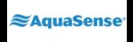 aquasense-1