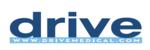 drive-logo_1_1-fb5 (1)